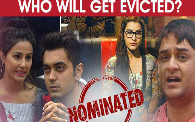 Luv Tyagi's fans lash out after rumours coming out of his eviction