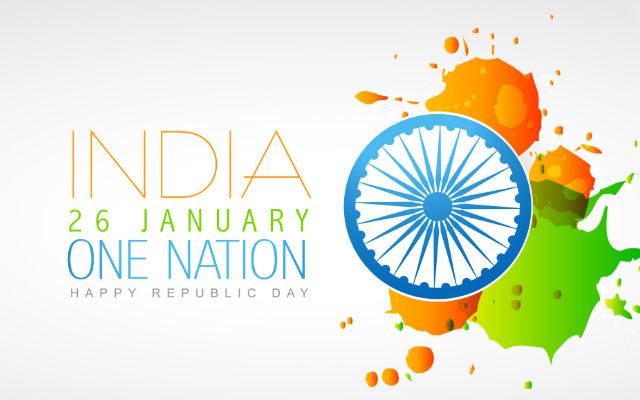 69th Republic Day 2018 Celebrations: Most special about this year