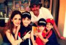 For sake of children: Hrithik Roshan to marry again