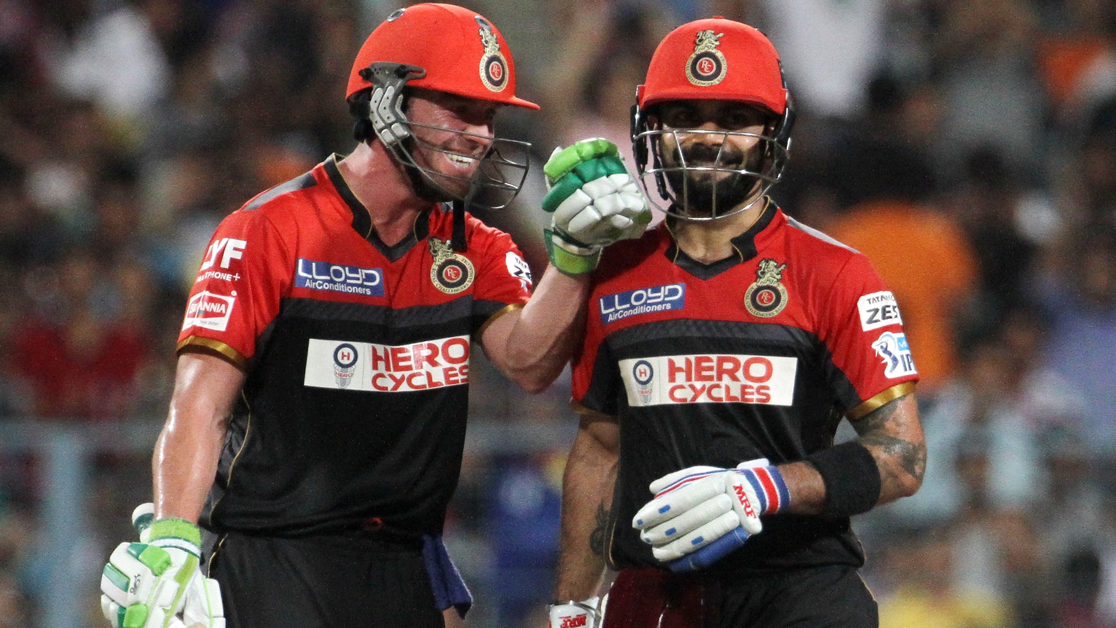 IPL Season 11 Auction: All you need to know on the Right ... | 3600 x 2025 jpeg 980kB