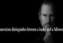 Remembering Steve Jobs: Here are collection of quotes by Steve Jobs on his birthday