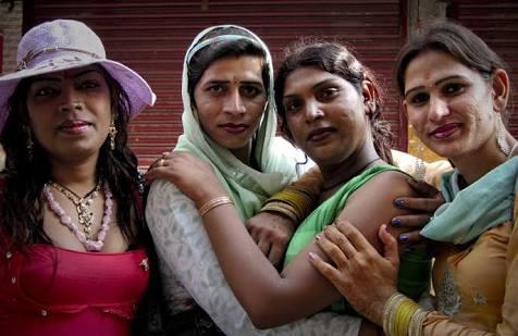 In A Progressive Move, Nagpur Administration Decides To Build Public Toilets For Transgenders