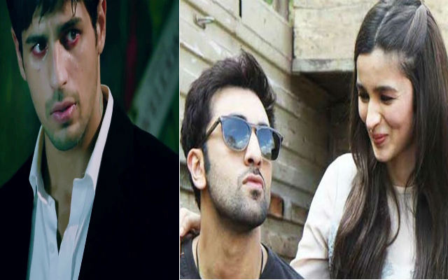 Is Alia Bhatt dating Ranbir Kapoor? Alia clears all the Rumors about her Personal Life!