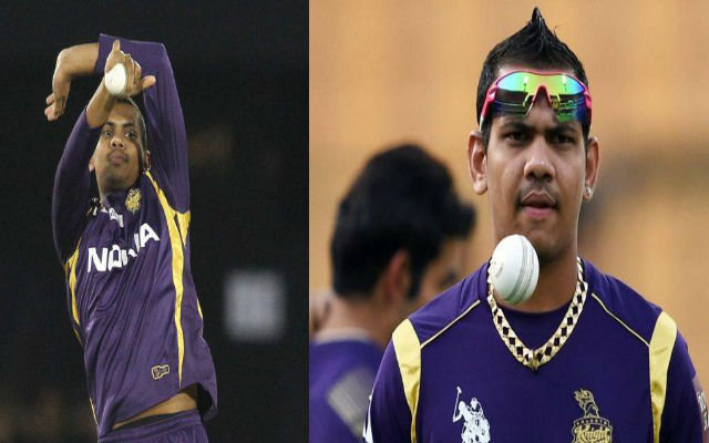 IPL 2018: Sunil Narine's participation in IPL in Doubt after Bowling action Reported in PSL