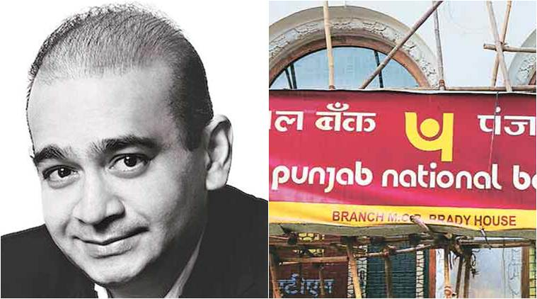 PNB fraud case: Bank unions stage protest in the Capital