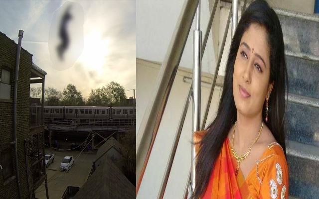 Hyderabad Suicide Case: Telugu TV Anchor Allegedly Commits Suicide
