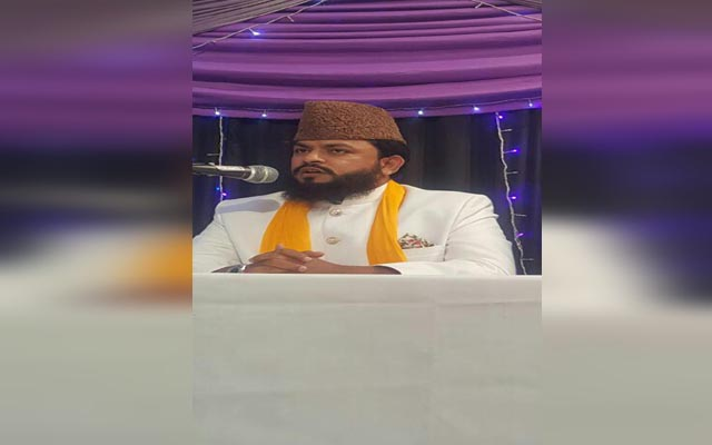 Don't seek votes in name of religion, caste: Indian religious/faith leaders