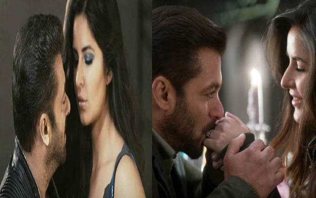 Salman Khan and Katrina Kaif should get married, says this Bollywood Actor