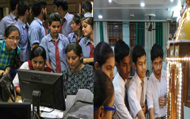 CBSE Class 12th Result 2018: Latest Update on Boards Results
