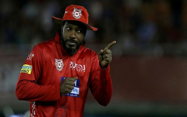 IPL 2018: 'I was told I would be retained by RCB But Never Called Back,' Says Chris Gayle