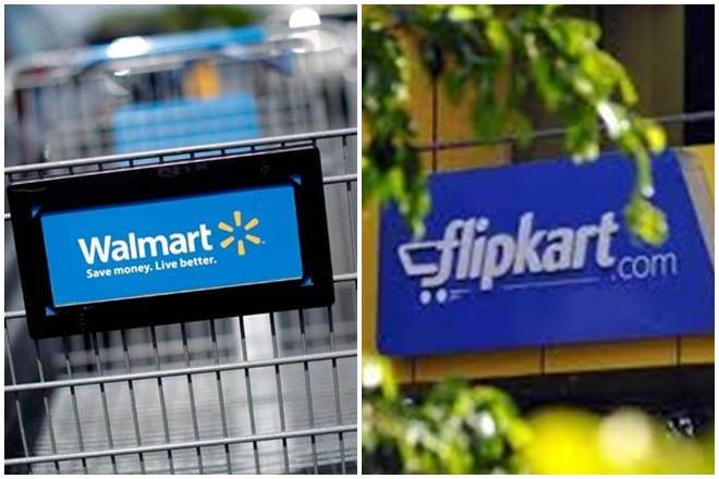 This is how India will benefit from Walmart-Flipkart deal