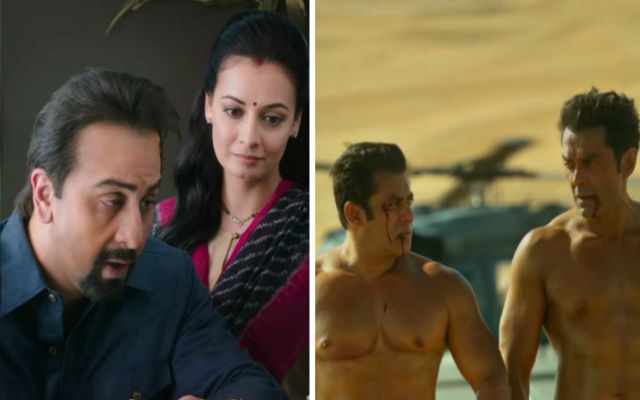 Sanju Box Office Collection Day 2 Live Updates: Ranbir's Starrer Proves To Be Superhit