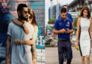 Virat & Anushka Sets Romantic Benchmark With Their Latest Posts
