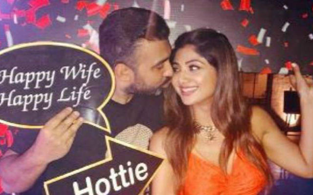 Siddharth Anand 40th Birthday Party Was Fully B-Town Star Studded