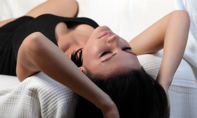 Common Sex Injuries You Need To Know About