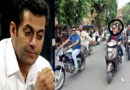 Police Takes Action against Salman Khan's Brother-In-Law Aayush Sharma