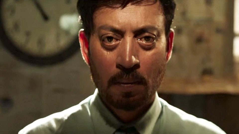 Irrfan Khan Shares His Cancer Experience & It Will Give You Goosebumps