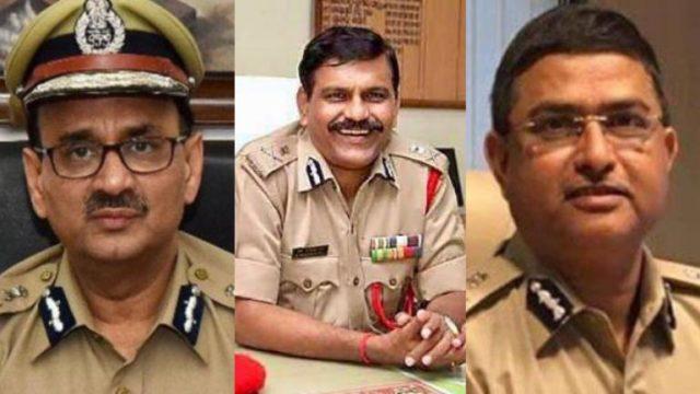 CBI Chief Alok Verma Sent On Leave: 2 am Government Order That Shook Up CBI