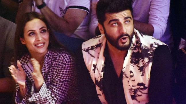 Arjun Kapoor and Malaika Arora To Tie The Knot Soon?