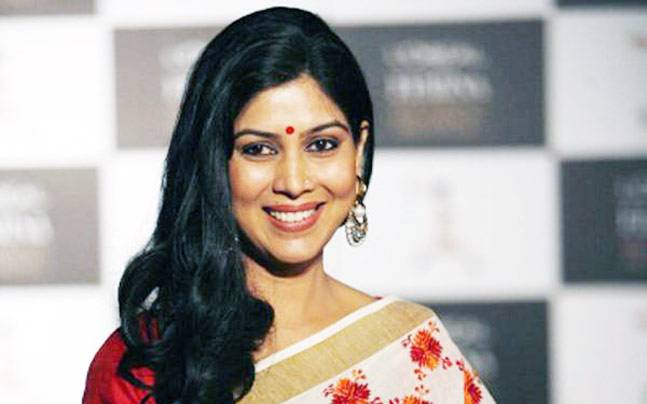 Sakshi Tanwar Welcomes Baby Girl Dityaa, See Picture…