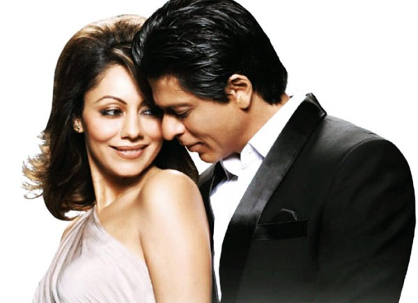 Gauri Khan Shares Her Liking & Disliking On Her Birthday
