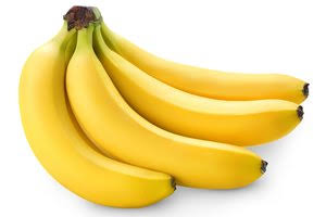 Go Bananas For Health