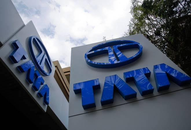 Tata Group To Acquire Jet Airways, End Ties With Air Asia