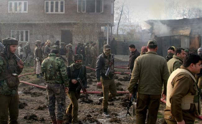 6 terririst killed in J&K