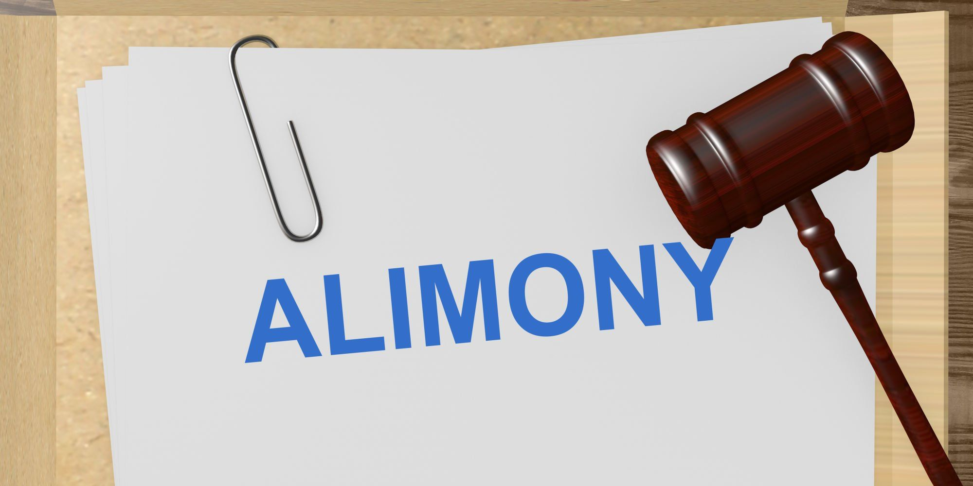 Delhi Court judge Rekha Rani refused alimony to wife instead asked her to earn