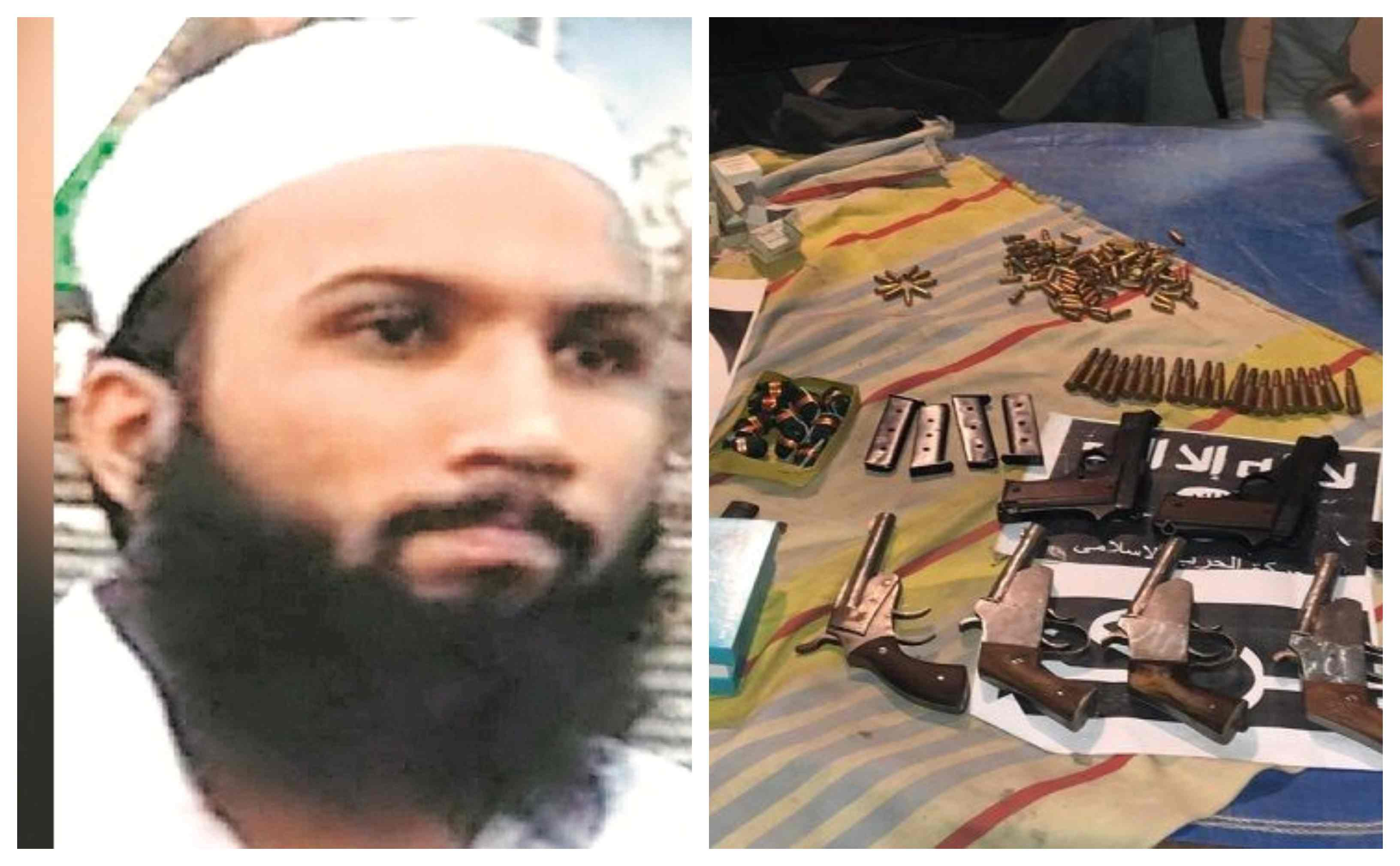 Amity and DU students helped in making of ISIS Rocket