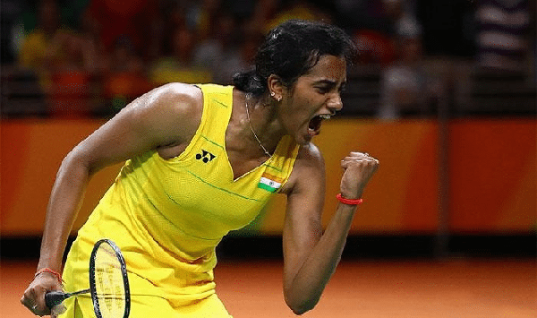 PV Sindhu creates history, becomes 1st Indian to win BFW world tour finals
