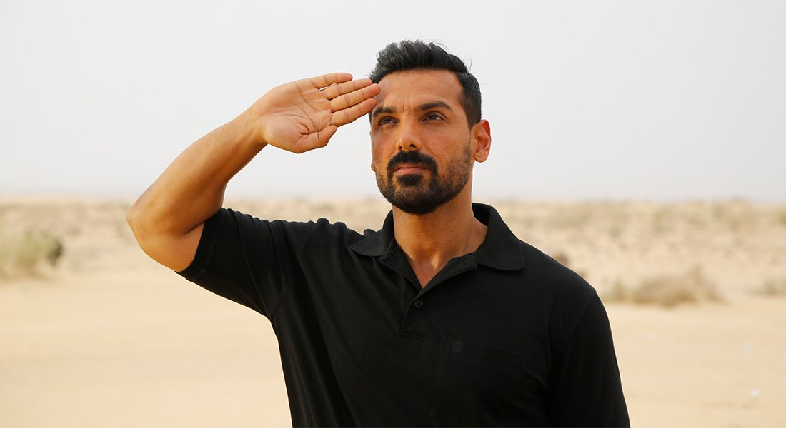Know some Interesting facts about John Abraham – Birthday Special