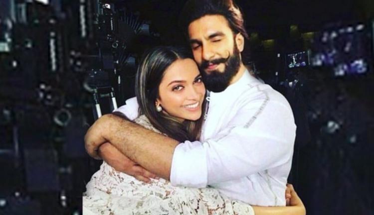 deepika-padukone-Ranveer-Singh-wedding
