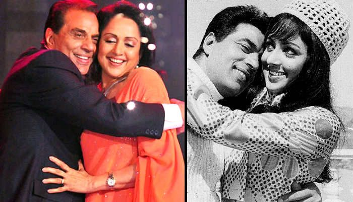 On the Birthday occasion of Dharmendra know some interesting facts about him