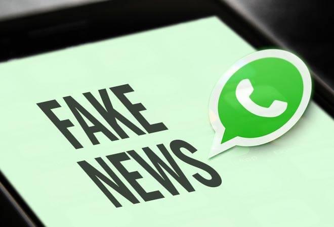 whats-fake-news