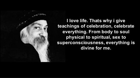 osho-Birthday-11-December