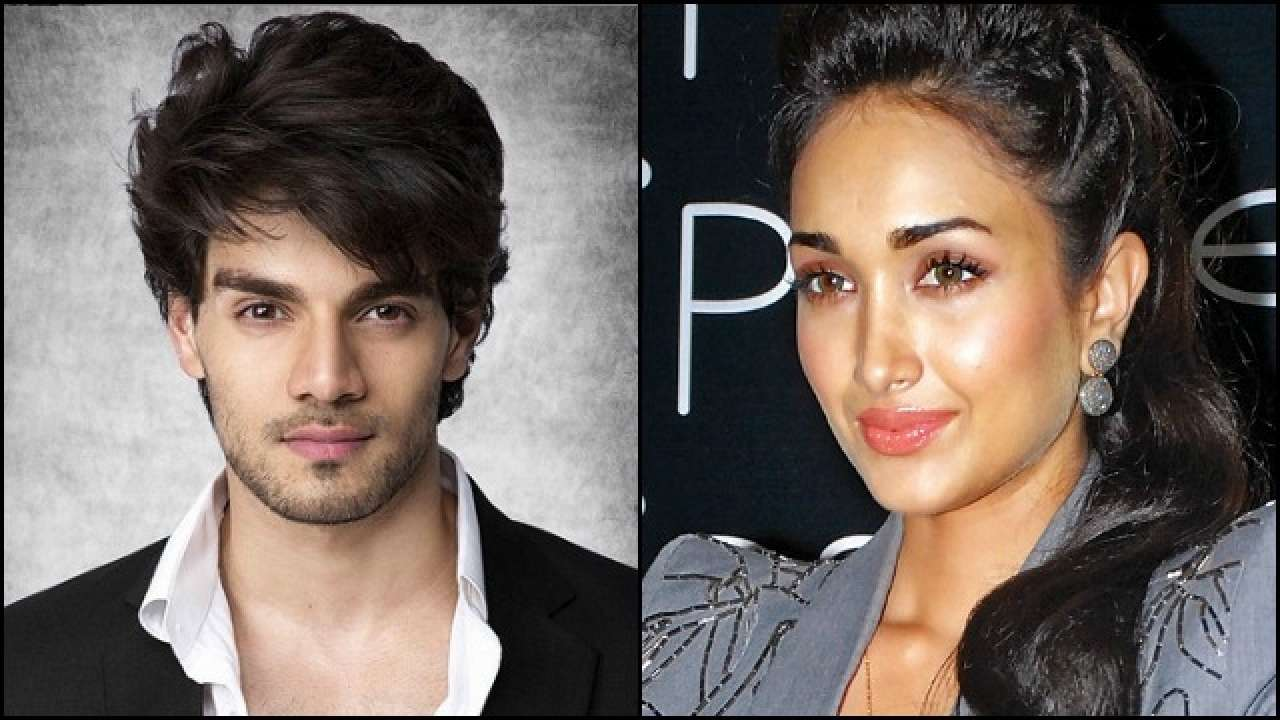 CBI has termed Jiah Khan murder case as suicide – Know Why