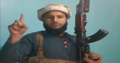 terrorist-reyaz-ahmed