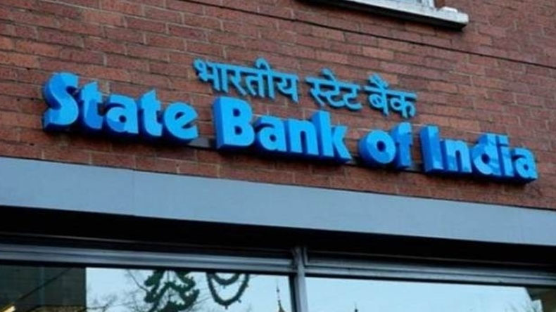 Account details leaked in SBI