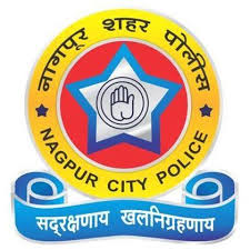NAGPUR POLICE WITNESSES ONE OF THE MOST BIZARRE CASE