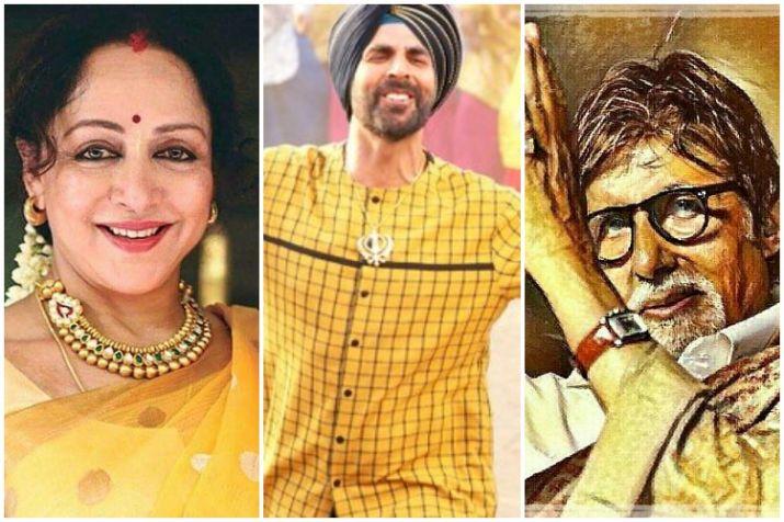 lohri among bollywood celebrities