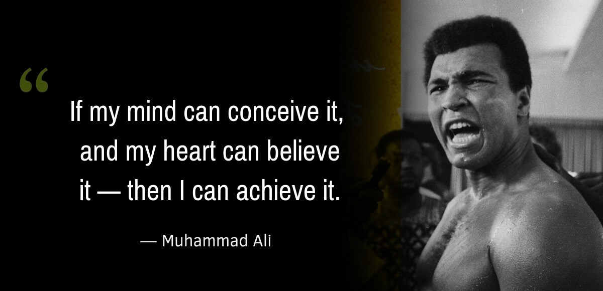 muhammad-ali-turns-77