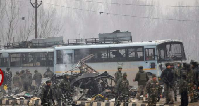 Pulwama-terror-strike-matter-of-grave-concern-says-Pakistan-as-it-rejects-link-to-attack