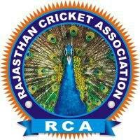 RCA removed all photographs of Pakistani Players