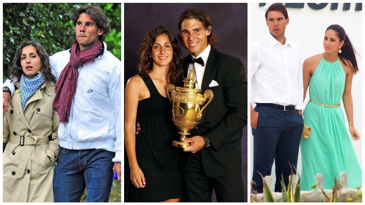 Rafael-Nadal-ready-to-tie-knot-with-Maria-Francisca