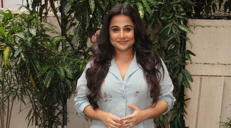 vidya-balan-talks-about-her-weight-gain