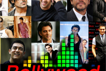 Bollywood celebs wished their fans Happy Holi