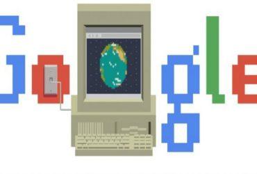 Google-Doodle-World--Wide-Web