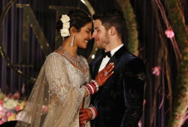 Nick and priyanka divorce
