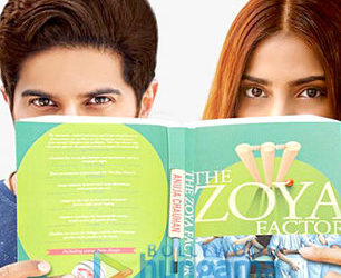 The-Zoya-Factor-release-date-out